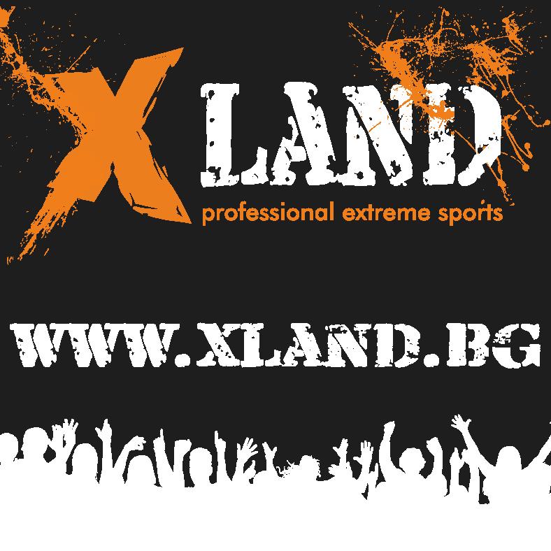 www.xland.bg